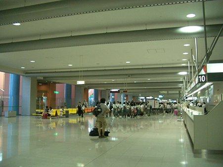 沖縄出張 003