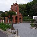 Photos: s2364_堂崎教会