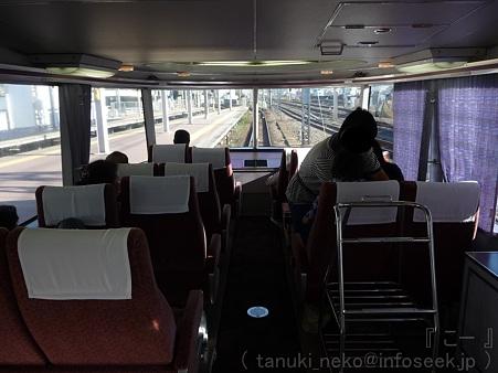 111101-小田急ロマンスカー展望 (15)