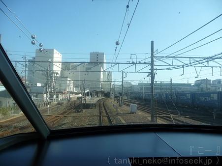 111101-名鉄パノラマカー展望 (3)