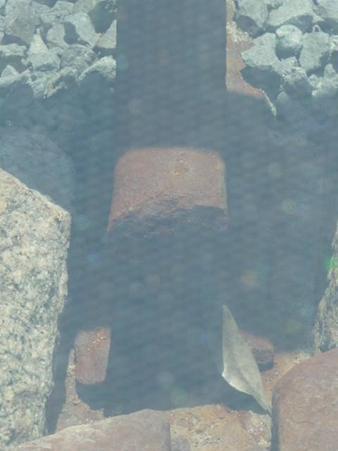 090602-象の鼻 転車台 (3)