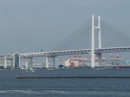 090602-大桟橋から山下公園方面 (12)