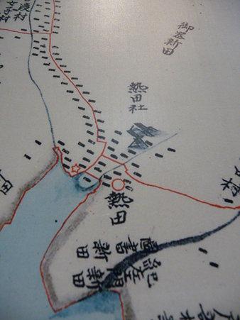090602-伊能図 東海 (4)
