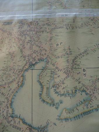 090602-伊能忠敬 小地図 (4)
