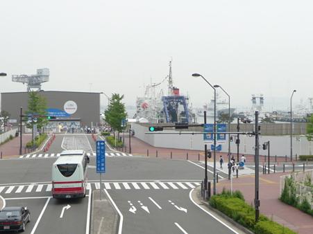 090613-新港