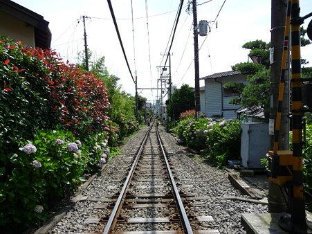 090612-御霊神社 (2)