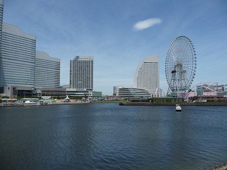 090715-汽車道~港駅跡 (16)