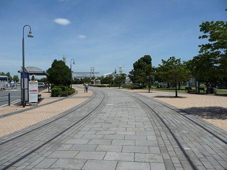090715-汽車道~港駅跡 (38)