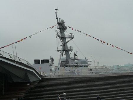 090722-大桟橋 JSM (15)
