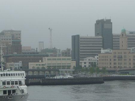 090722-日本丸出航 (83)