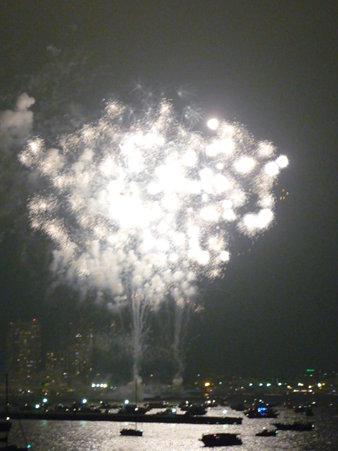 090801-大桟橋 花火 (170)