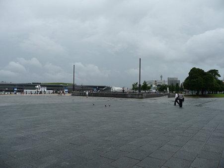 090810-赤レンガパーク (17)