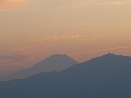 090816-富士山 (2)