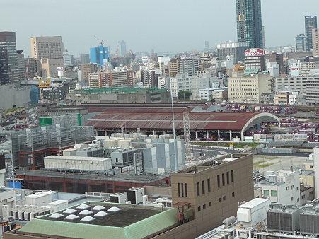 090829-梅田 (15)