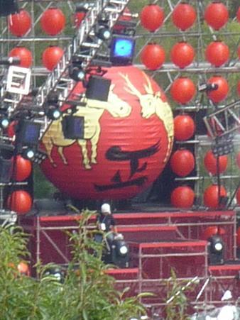 090830-ソラードからもみじ川 (5)