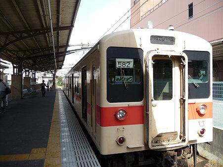 090828-和歌山市駅 (6)