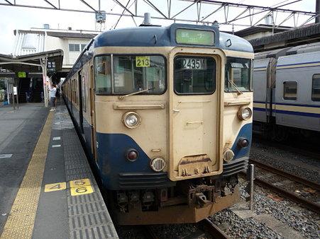 090905-千葉→銚子 (2)