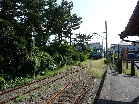090905-銚子電鉄 (31)