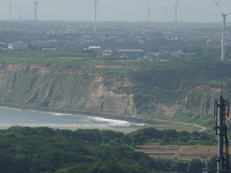 090905-丸く見える丘 (30)