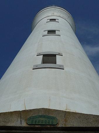 090905-犬吠崎灯台 (9)