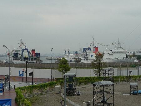 090912-新港 (1)