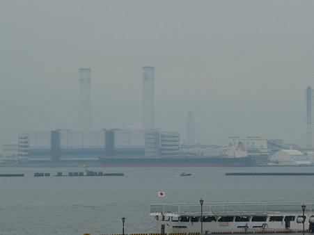 090912-新港埠頭内 (7)