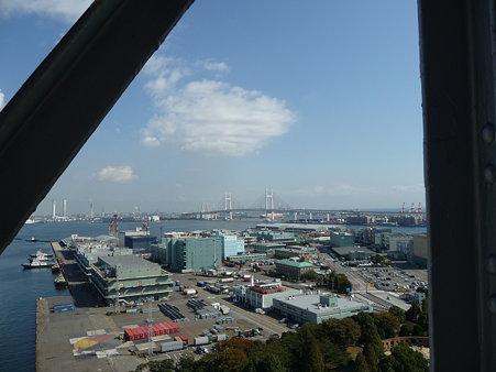 091012-マリンタワー 階段 (26)