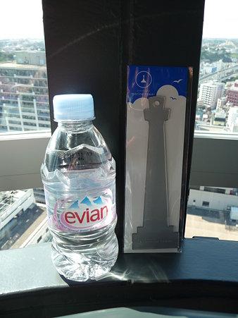 091012-マリンタワー 階段 (47)