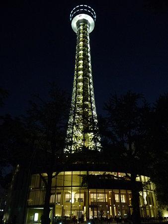 091012-マリンタワー 夜 (1)
