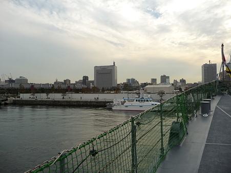 091022-せとゆき (30)