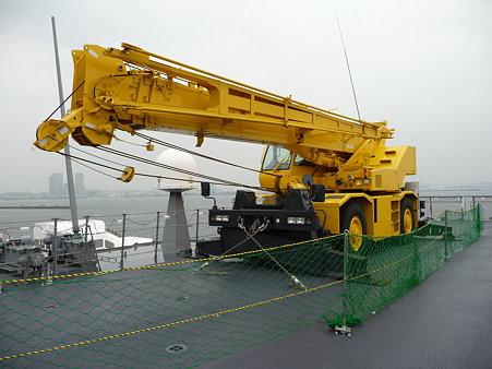 091024-ひゅうが 甲板 (44)