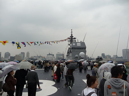 091024-ひゅうが 甲板 (48)