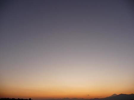 101129-富士山 (5)