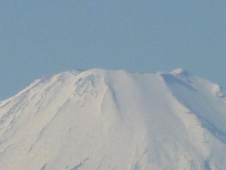 110117-富士山 (4)