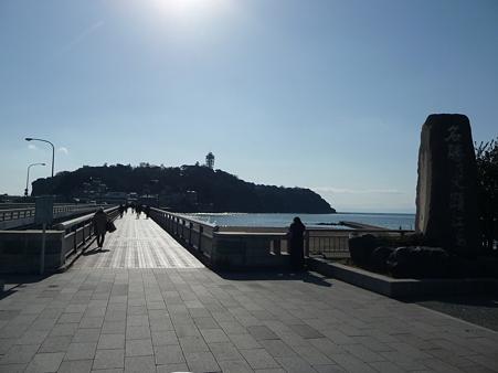 110120-江ノ島弁天橋 (1)