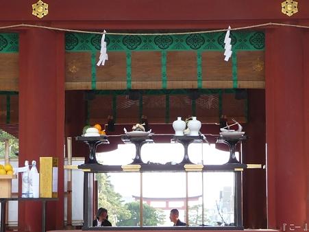 110411-八幡宮 復興祈願祭 (11)