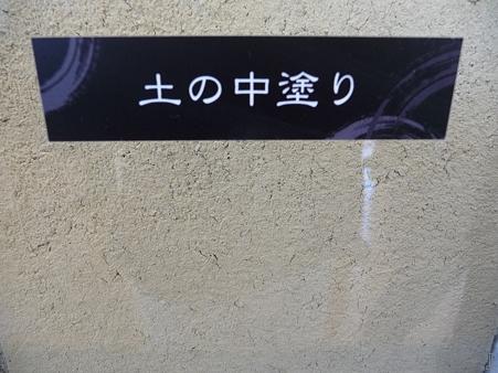 110417-姫路城 (98)