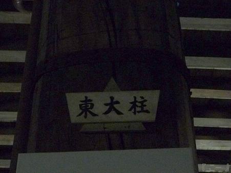 110417-姫路城 (159)