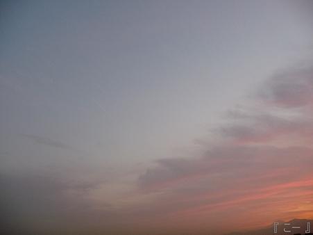 110513-富士山 (1)
