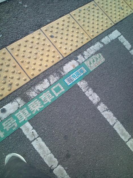 http://art12.photozou.jp/pub/597/1054597/photo/64141421_624.v1468069826.jpg