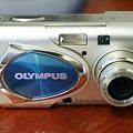 Photos: OLYMPUS μ-15 DIGITAL