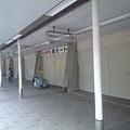 Photos: 高幡台団地 73号棟 商店街