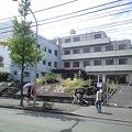 写真: 中川徳生会 青葉台病院