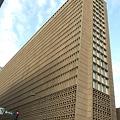写真: 建物