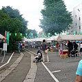 Photos: 文京あじさいまつり - 007