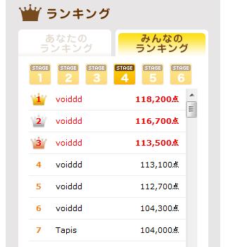 mw-ranking
