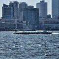 Photos: 東京都観光汽船 ヒミコ