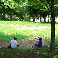 写真: Intermezzo 夏の間奏曲: 2008_0713_pwsA540_IMG_2097