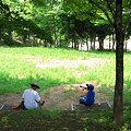 Photos: Intermezzo 夏の間奏曲: 2008_0713_pwsA540_IMG_2097