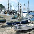 Photos: 2008_0719_pwsA640_IMG_3341